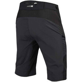Endura MTR Baggy II Cycling Shorts Men grey